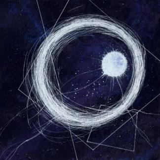 DIRGE Lost Empyrean - Vinyl 2xLP (black)
