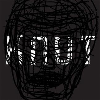 KNUT Bastardiser - Vinyl LP (black)