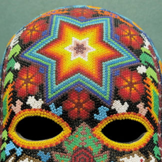 DEAD CAN DANCE Dionysus - Vinyl LP (black)