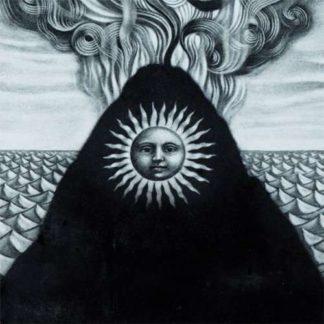 GOJIRA Magma - Vinyl LP (black)