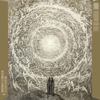 MONO Requiem For Hell - Vinyl 2xLP (black)