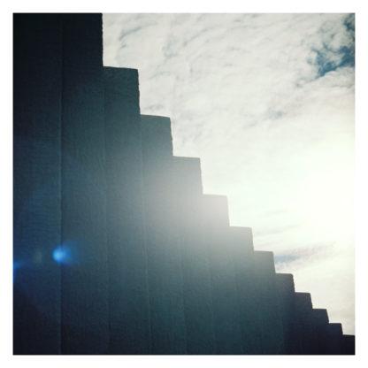 ROSETTA Terra Sola - Vinyl LP (black)
