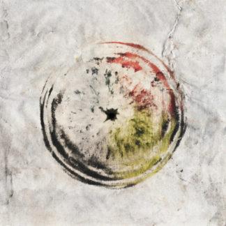 ROSETTA Utopioid - Vinyl 2xLP (smoke)