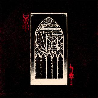 DER WEG EINER FREIHEIT Finisterre - Vinyl 2xLP (transparent red)