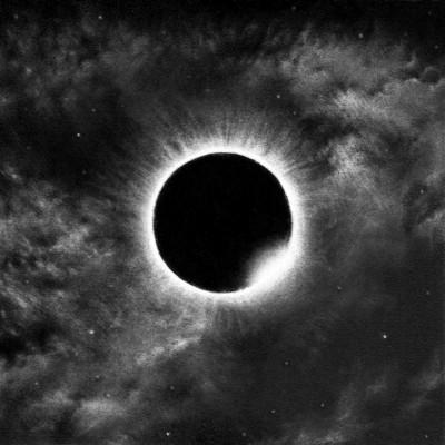 DER WEG EINER FREIHEIT Stellar - Vinyl LP (black)