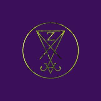 ZEAL & ARDOR Stranger Fruit - Vinyl 2xLP (black)