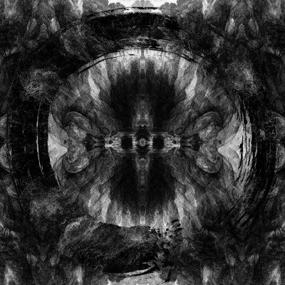 ARCHITECTS Holy Hell - Vinyl LP (yellow and black marble)