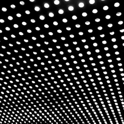 BEACH HOUSE Bloom – Vinyl 2xLP (black) + CD