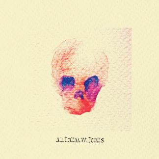 ALL THEM WITCHES ATW - Vinyl 2xLP (transparent magenta)