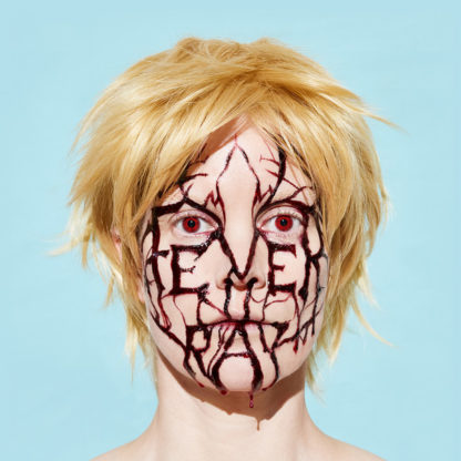 FEVER RAY Plunge - Vinyl LP (black)