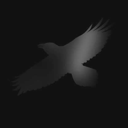 SIGUR ROS Odin's Raven Magic - Vinyl 2xLP (black)