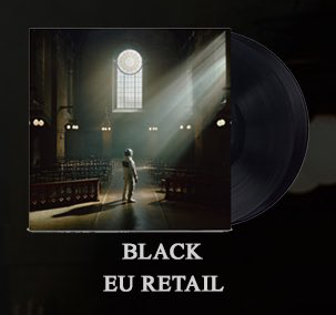 ARCHITECTS For Those That Wish To Exist - Vinyl 2xLP (black)