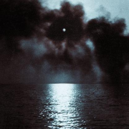 SAÅAD Orbs & Channels - Vinyl LP (black)