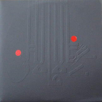 SHABAZZ PALACES Lese Majesty - Vinyl 2xLP (black)