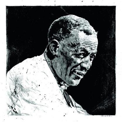 SON HOUSE Walking Blues - Vinyl LP (black)
