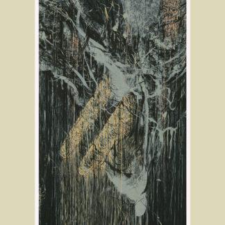 SUMAC May You Be Held - Vinyl 2xLP (black)