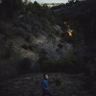 KEVIN MORBY Singing Saw - Vinyl LP (black)