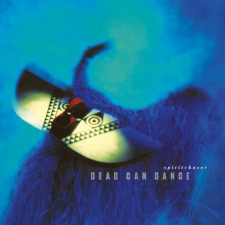 DEAD CAN DANCE Spiritchaser - Vinyl 2xLP (black)