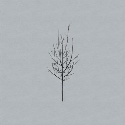 LOW Ones and Sixes - Vinyl 2xLP (black)