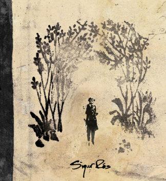"""SIGUR ROS Takk... - Vinyl 2xLP (black) + Vinyl 10"""" (black)"""