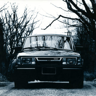 SLINT Tweez - Vinyl LP (black)