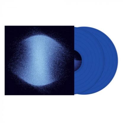 DEAFHEAVEN Infinite Granite - Vinyl 2xLP (neptune blue)