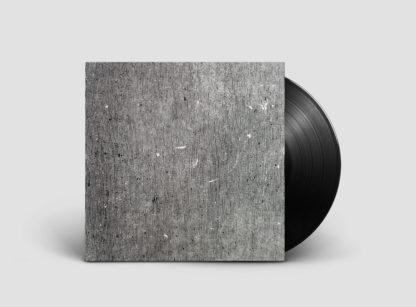 LOW Hey What - Vinyl LP (black)