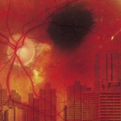 MASERATI Inventions For The New Season – Anniversary Edition - Vinyl 2xLP (black)