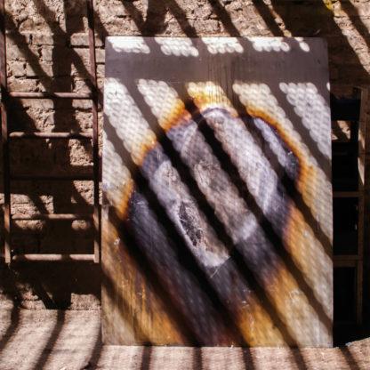 PAUWELS Toli - Vinyl LP (black)