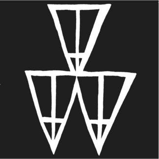 J.C. SATÀN S/t - Vinyl LP (black)