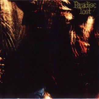 PARADISE LOST Gothic - Vinyl LP (black)
